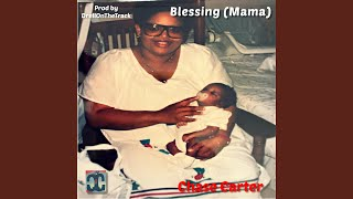 Blessing (MAMA)