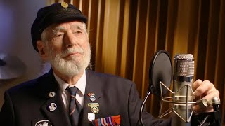 Veteran's Moving D-Day Tribute Tops Amazon's Singles Chart