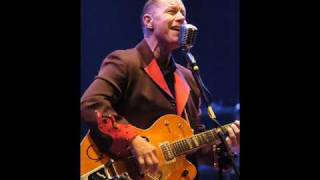 Watch Reverend Horton Heat Yeah Right video