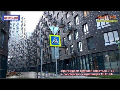 Вакансии компании АВТОРУСЬ, группа компаний - работа в