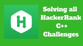 Calculate The Nth Term Hackerrank Solution In C