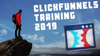 How to make $250 a Day with ClickFunnels For Beginners