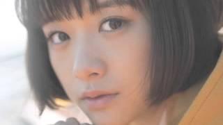 score↓ http://www.dojinongaku.com/contents/goods_detail.php?goid=27...