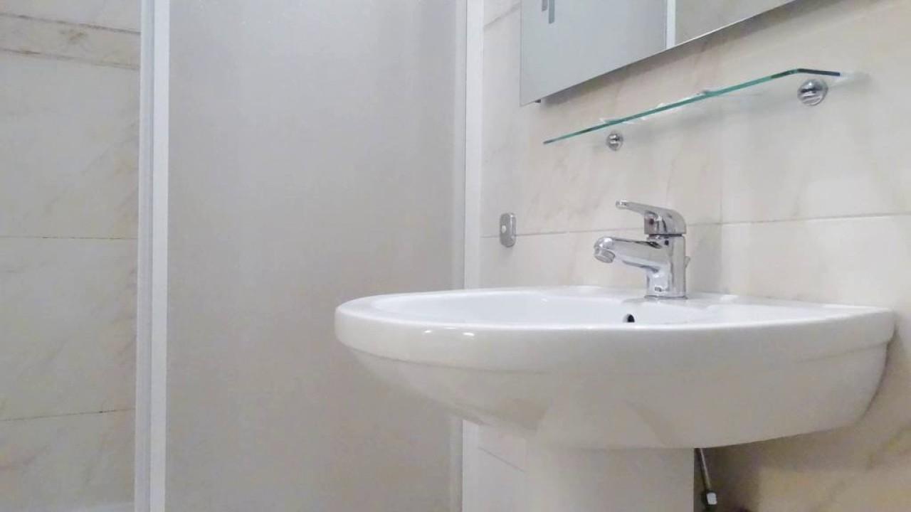 Soggiorno Madrid - Hotel in Florence, Italy - YouTube