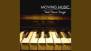 Gambar cover Sad Passion (Sad Music for Love)