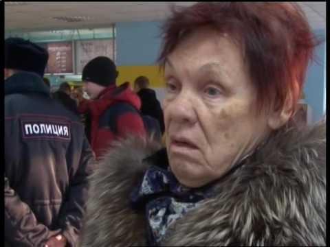 Новости украины подорожание жд билетов