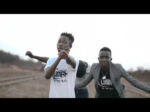 Climax_Kuseli Kwa Mpanda Ft K2B Block(HD Video)