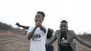 Climax_Kuseli Kwa Mpanda Ft K2B Block(HD Video)