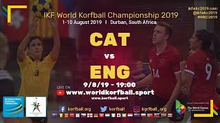 IKF WKC 2019 CAT-ENG