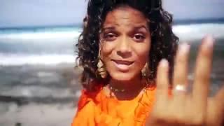 Les plus belle chanson de l'Ile de la Réunion #13