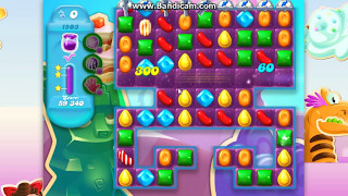 candy crush soda saga level 1501 1502 1503