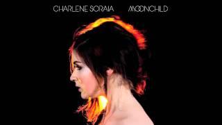 """Charlene Soraia """"Daffodils"""""""