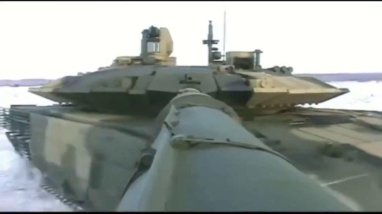 США назвали самое опасное оружие России