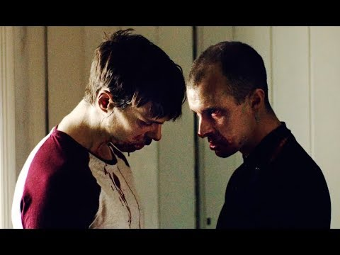 Третья волна зомбиThe Cured Русский Трейлер (2018)