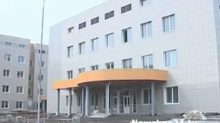 Во Владивостоке задержан отчим 11-летней девочки, родившей ребенка