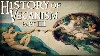 Vegans In The Renaissance | The History Of Veganism Part Three