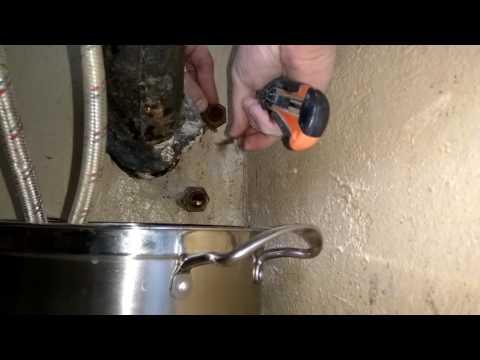 Видео Ремонт домов минске