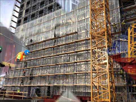Texas Scaffold Builder 004 1 Doovi