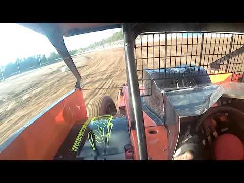 Skyline Raceway GRIT Heat July 18,2019