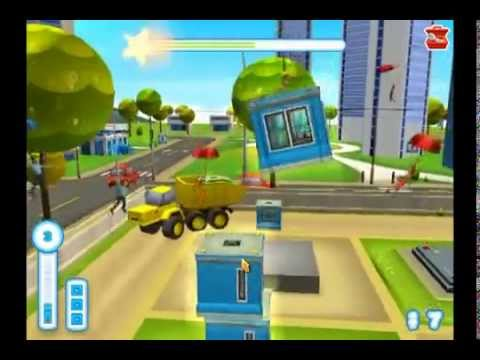 Download Tower bloxx deluxe 3D PC