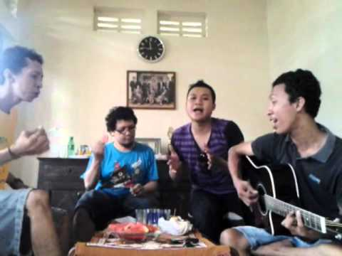 Musik Judul Lagu Ea By Id Coustic And Frends