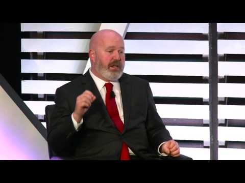 What to Think About Hedge Funds | Cliff Asness | CWT Shorts