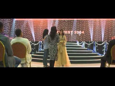 Anarkali -  Humne Tumko Dekha Malayalam...