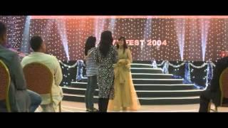 anarkali humne tumko dekha malayalam movie song hd