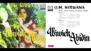 Download lagu Wiwiek Abidin + OM Bunga Nirwana [Full Album] Nanang Qosim