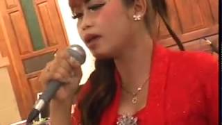 Semua Tau Cinta Terlarang - Putri Lombok _ LINGGA NADA ENTERTAINMENT