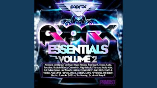 Monkey Business (DJ Bam Bam Remix)