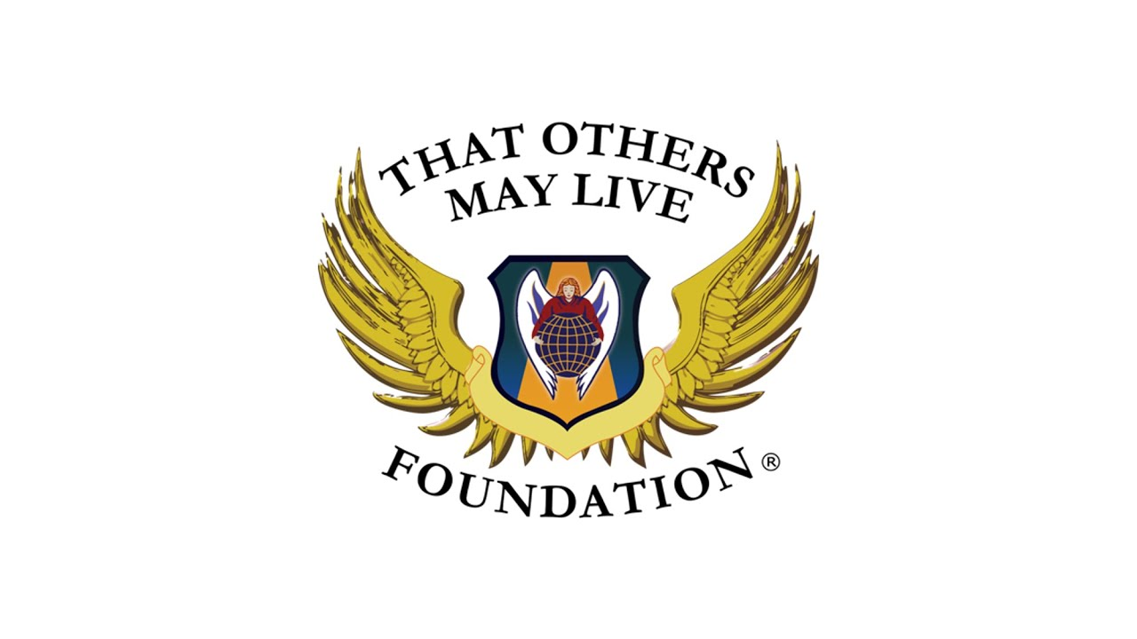 That Others May Live Foundation