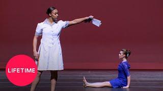 Dance Moms: Dance Digest - Good Help Is Hard to Find (Season 7) | Lifetime