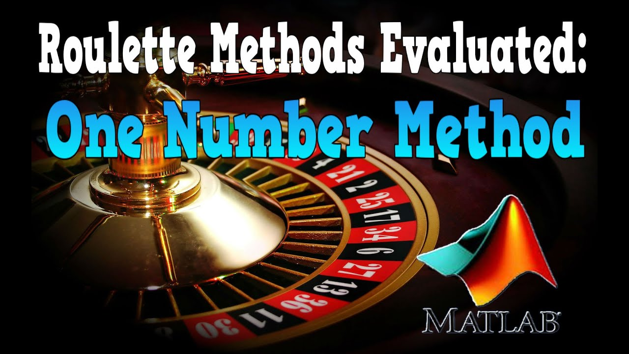 The game of roulette is very easy to play, as it involves a table with a layout and a little wheel that comes with black and red pockets with numbers.Once the wheel is spun, a small white ball gets tossed in the opposite direction, while the players place their bets on a number or color.Bayat