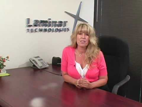 Laminar Technologies corporate overview.mp4