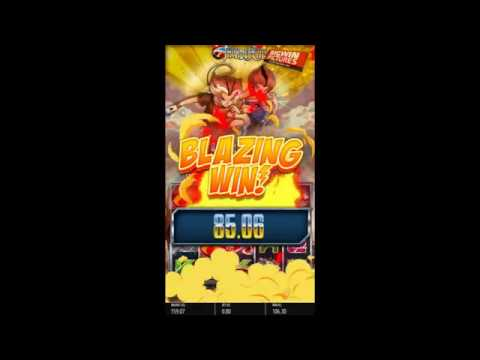 Игровые автоматы онлайн бесплатно без регистрации золотой дракон как правильно играть на картах world of tanks видео