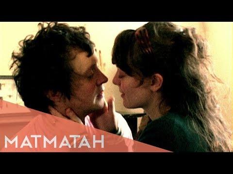 Matmatah - Comme si de rien n'était (Clip Officiel)