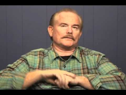 marc macaulay movies and tv shows