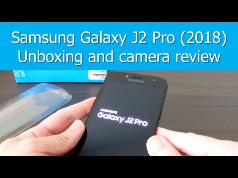 samsung-galaxy-j2-pro-(2018)-camera-review-with-sample-photos-and-videos