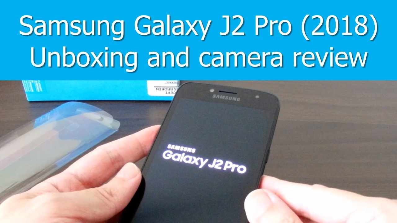 Download J250FDXU2ARD3 April 2018 Security Patch for Galaxy