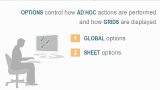 Creating Advanced Ad Hoc Reports in Smart View video thumbnail