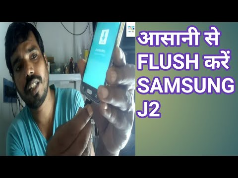 how-to-flashing-samsung-j200g/dd-?