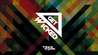 Vince Digare - Get Wicked (Original Mix)