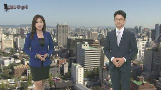 [CEO풍향계] 북한에서도 유명 이재용…첫 대외행보 구광모 / 연합뉴스TV (YonhapnewsTV)