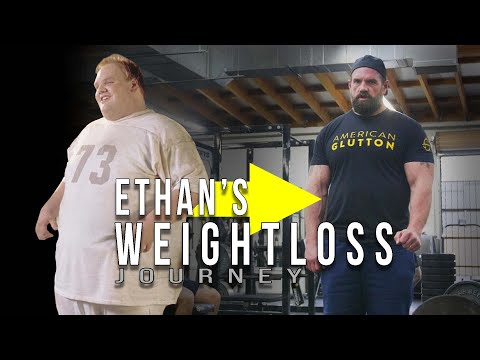 ethan-suplee's-huge-weightloss-journey