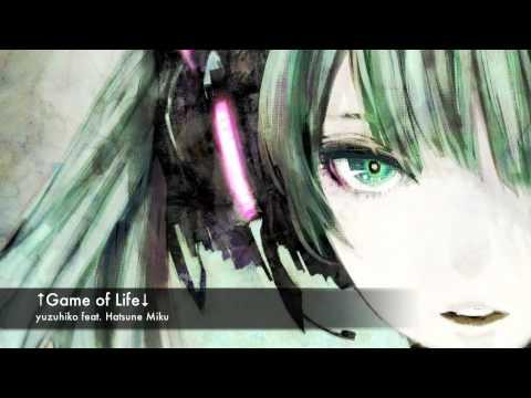 Top 15 Hatsune Miku Songs (2012)