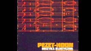 Pezet-Noon - Wibracja 03 [Intro] (Muzyka Klasyczna)