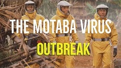The Motaba Virus (Outbreak Explored)