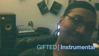 gifted instrumental