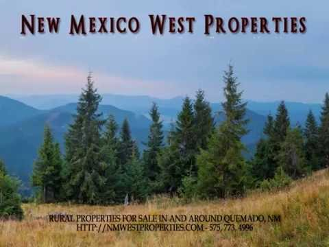 new mexico hook up